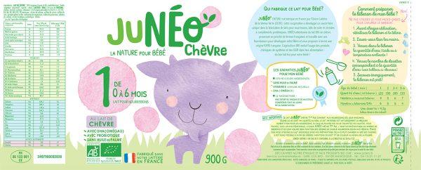 etiquette lait infantile chevre 1er age.jpg