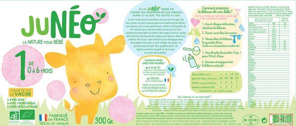 etiquette lait infantile vache1er age.jpg