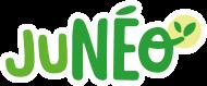 Logo junéo