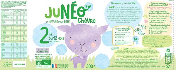 etiquette lait infantile chevre 2eme age.jpg