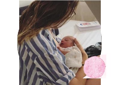 Le grand mystère de l'allaitement maternel