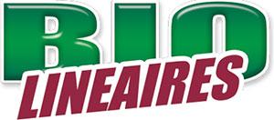 logo bio linéaire