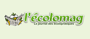 logo-ecolomag